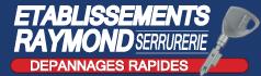 logo-serrurererie-raymond-new_03