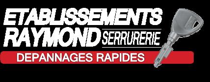 logo-transparent_02